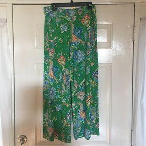 Lauren Pants Size L EUC